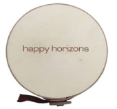 Happy Horizons Ltd Logo